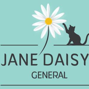 jane_daisy